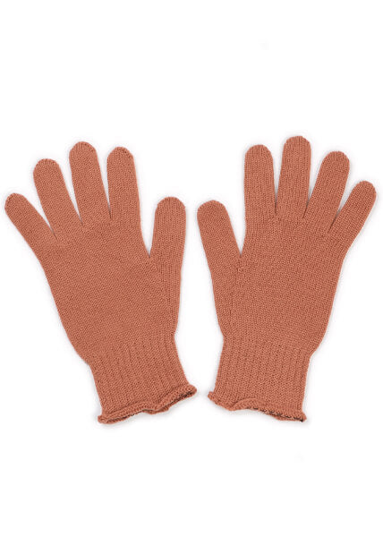products/Jasmine_glove_butterscotch_1.jpg