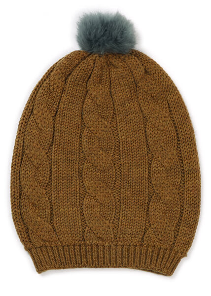 products/Trinity_beanie_cinnamon_1.jpg