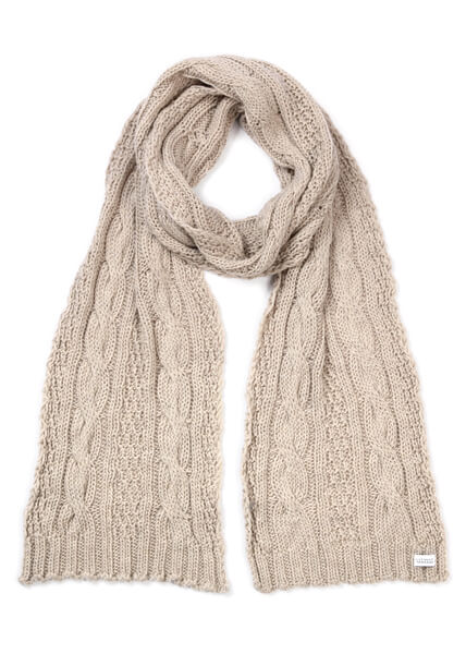 products/Trinity_scarf_Oatmeal_1.jpg