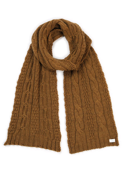 products/Trinity_scarf_cinnamon_1.jpg