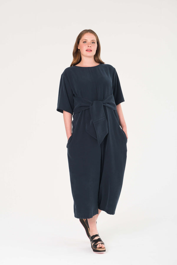 Radian Jumpsuit - LAST ONE (16)