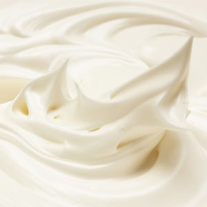 Buttercream 100% Soy Wax
