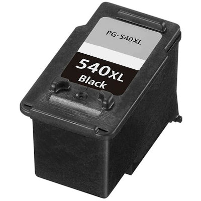 Canon 540 XL Black Compatible Ink Cartridge