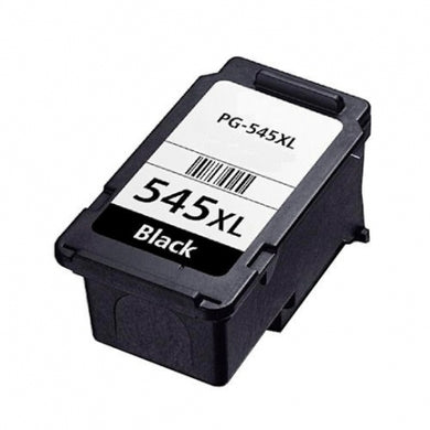 Canon 545 XL Black Compatible Ink Cartridge