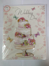 Noel Tatt: Wedding Day Range