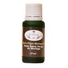 100% Extra Virgin Moringa Oil - Bee Glorious