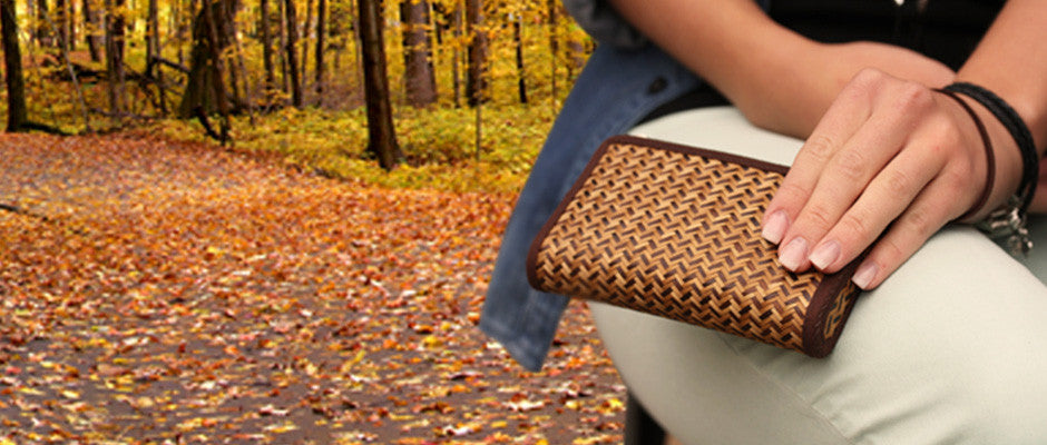 http://store.beeglorious.ca/collections/fashion/products/smoked-bamboo-coin-purse