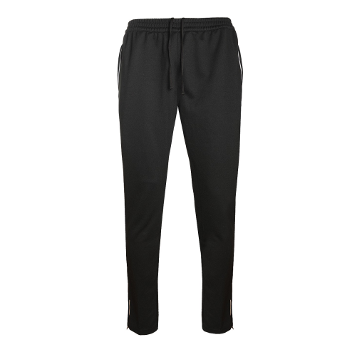 Aptus performance pant in black