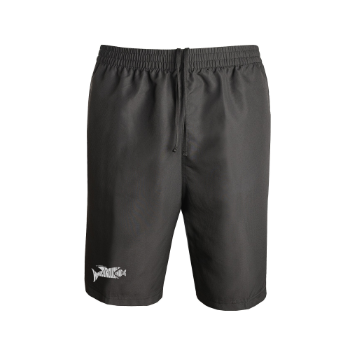 Market Harborough Performance Unisex Training Shorts