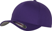 Flexfit Fitted Baseball Cap. YP004