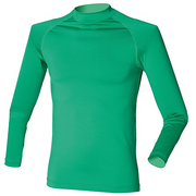 Finden Hales Base Layer. LV260