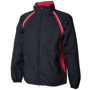 Finden & Hales Waterproof Breathable Performance Jacket