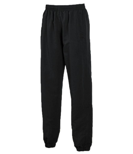 Finden & Hales Lined Cuff Pant. LV835
