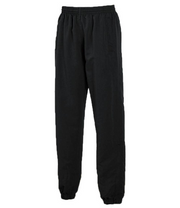 Finden & Hales Children's Lined Cuff Pant.