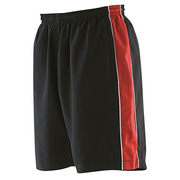 Finden & Hales Children's Piped Short