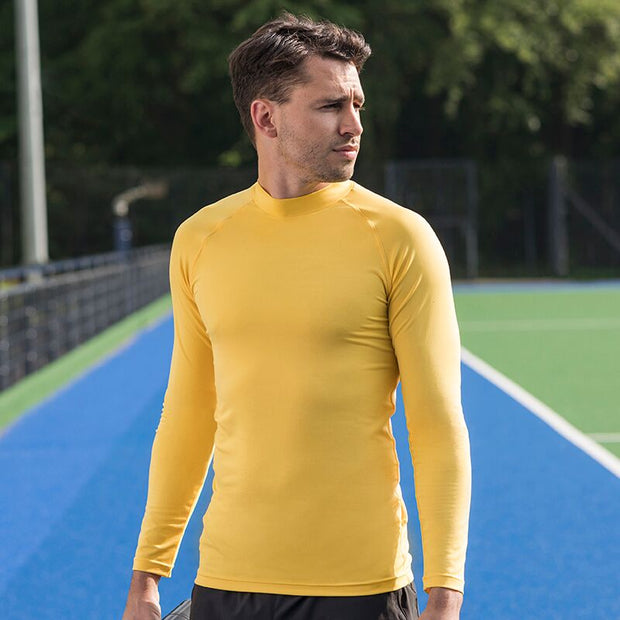 Finden Hales Team Base Layer. LV260