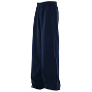 Finden Hales Woman's Track Pant. LV821