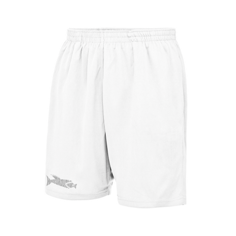 Market Harborough Swim Club Officials Shorts