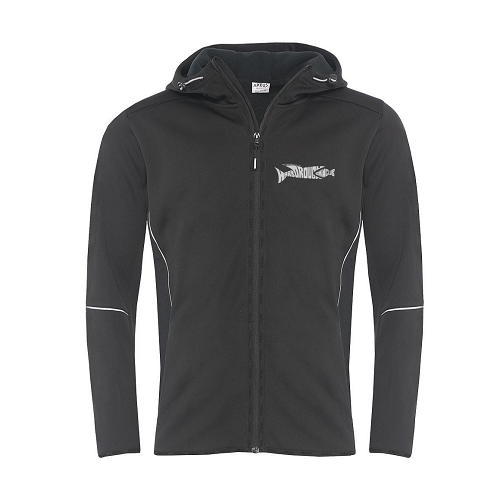 Market Harborough Performance Jacket