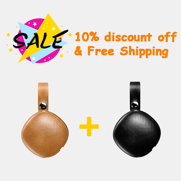 Creative Leather Retractable 2 in 1 Lighting+Micro USB cable phone charging cable Iphone Andriod