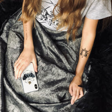 "Load image into Gallery viewer, Temporary Tattoo ""Magic Symbols"" Collection"