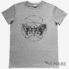 Load image into Gallery viewer, T-Shirt Butterfly