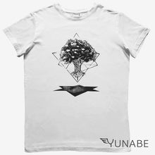 Load image into Gallery viewer, T-shirt Tree of Life