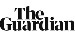 The Guardian nutriburst vitamins