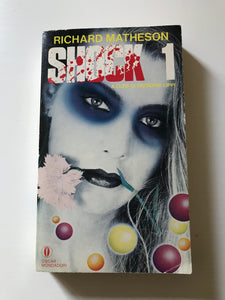Richard Matheson - Shock 1