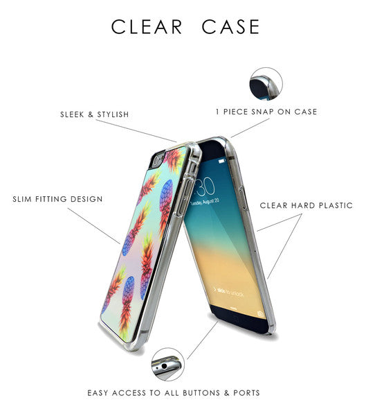 4be9907f84 Both styles securely snap onto your phone, covering the back and sides, but  do not cover the screen.