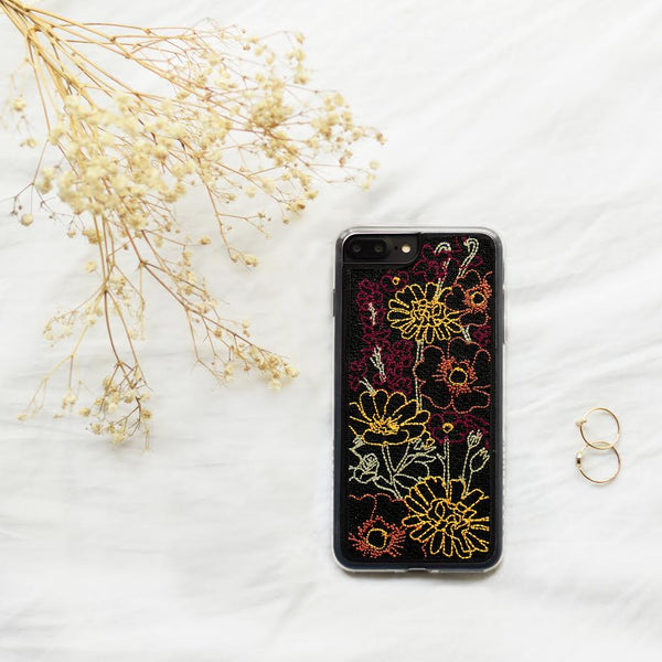 Joplin iPhone Case