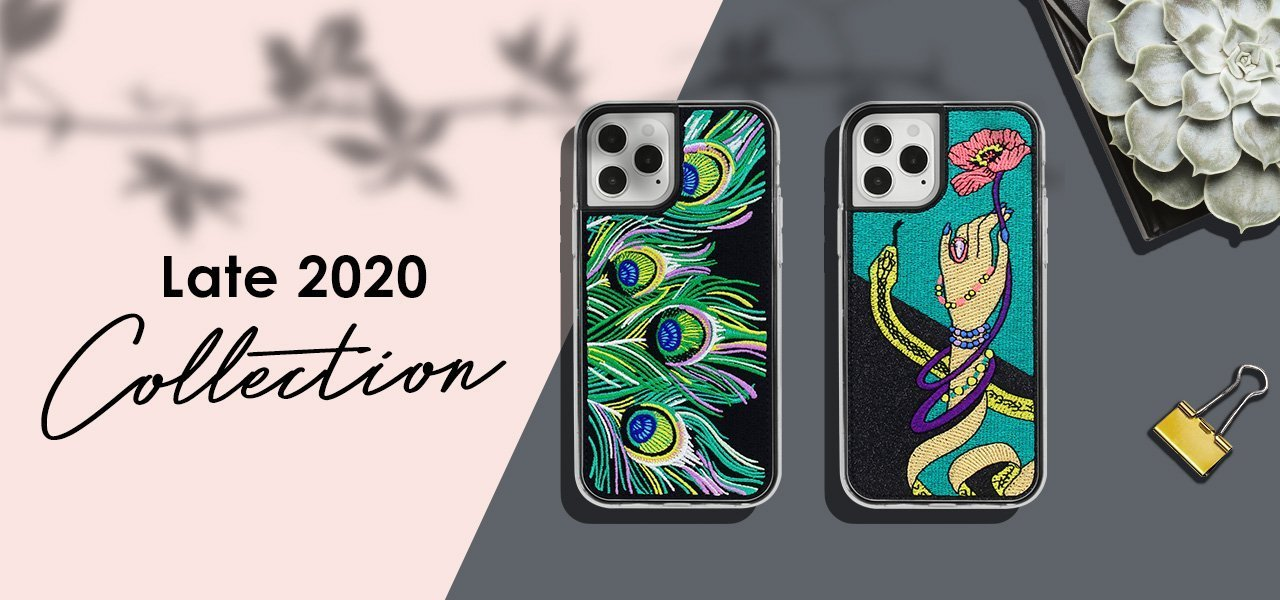 Zero Gravity Phone Cases Time to Fall in Loe with Some New Styles