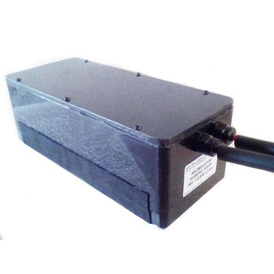 BATTERY: 36V Lithium Ion