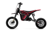 CROSS X-FORCE PRO 50 2019