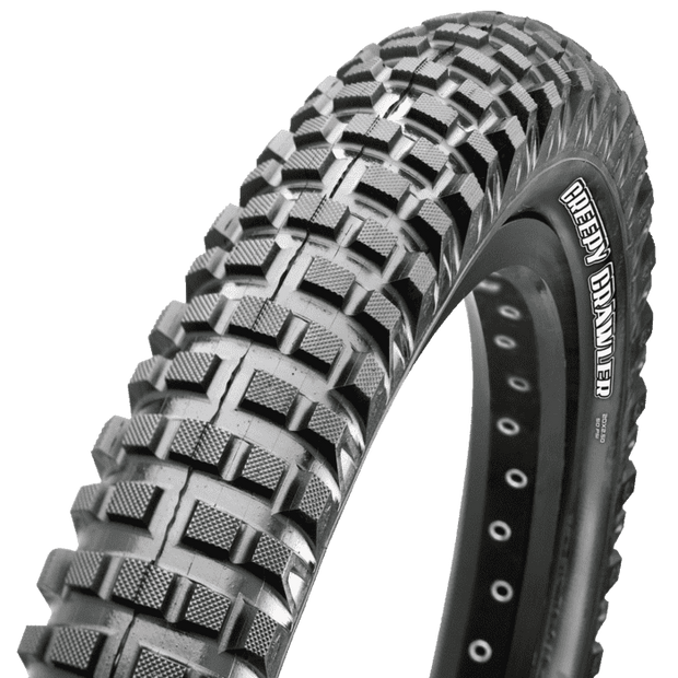 TIRE MAXXIS CREEPY CRAWLER 20X2.5