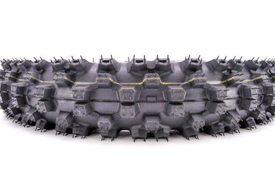 SHINKO 520 TIRE FOR KUBERG CROSS AND CROSS HERO