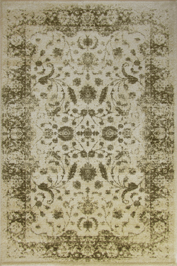 Rustic Contemporary Abstract Rugs
