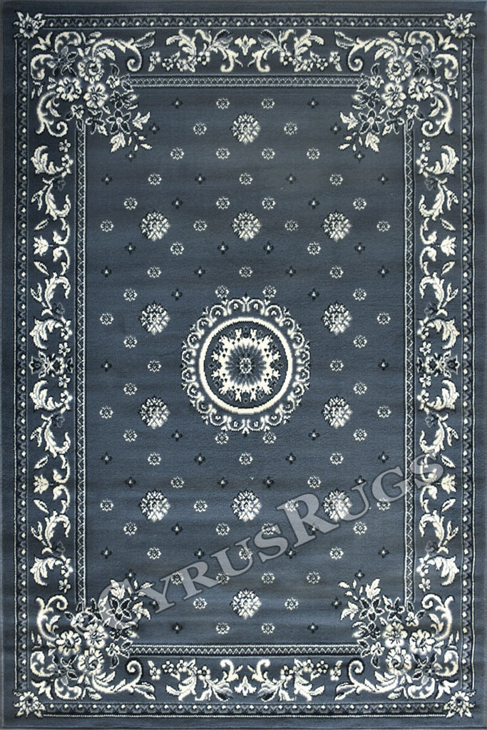 Bello Traditional Rug
