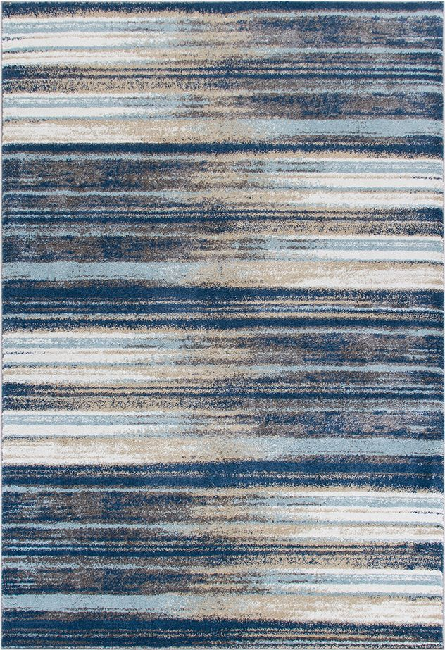Allegra Contemporary Abstract Rugs