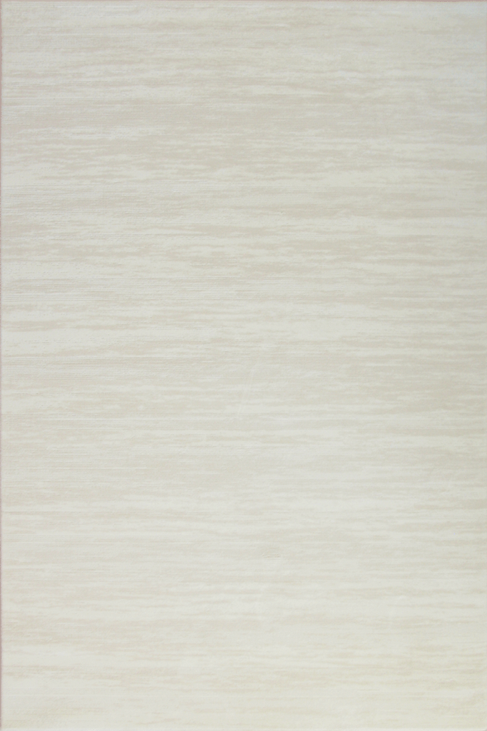 Symphony Contemporary Plain Rug