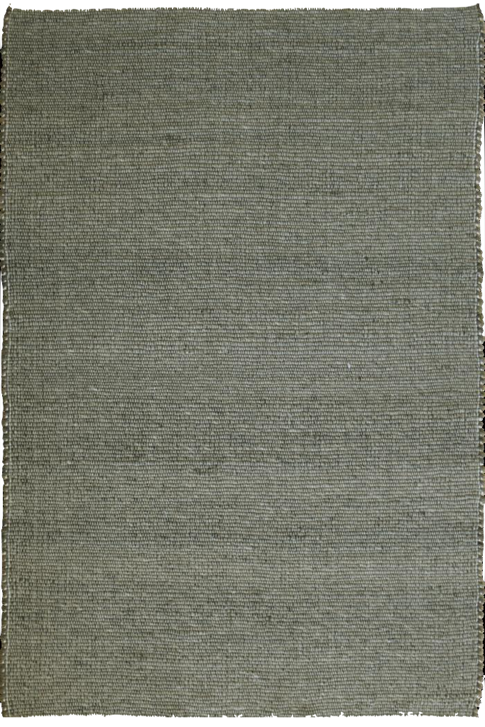 Scandi Rug Taupe-Rugs-Canvas Home Interiors Australia
