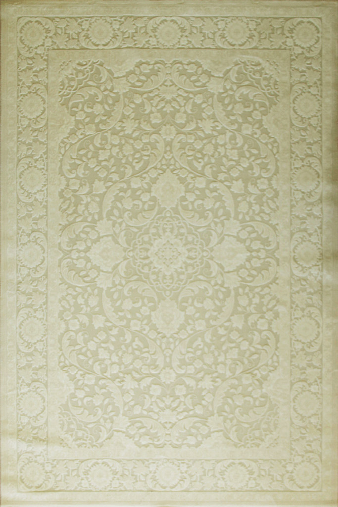 Symphony Traditional Floral Rugs