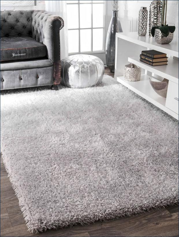Best rugs, cheap rugs, Interior Design, Interior Styling, flooring, floor rugs, grey rugs, large rugs, small rugs, Cyrus rugs, Cyrus Persian carpets, round rugs, designer rugs, Cyprus Rugs, scandi rugs, plain rugs, outdoor rugs, sisal rugs, budget rugs, kids rugs, Townsville Rug store, Cairns Rug store, Brisbane rug store, Toowoomba Rug store, Mackay Rug Store, Gold Coast Rug Store, Rugs Australia, runner rugs, square rugs, round rugs,