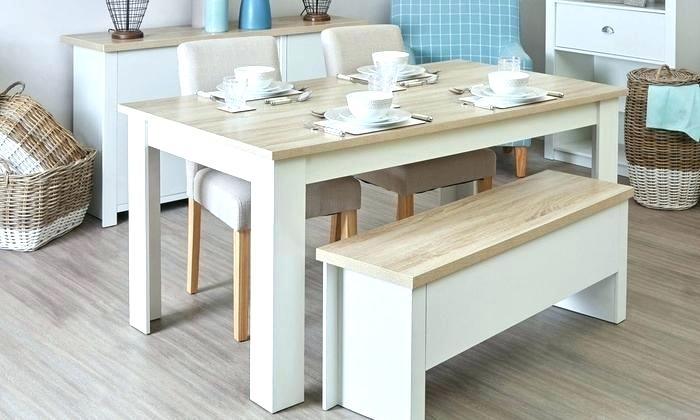 small table with bench table with bench st dining table sets table bench seat plans free yukon small coffee table bench.