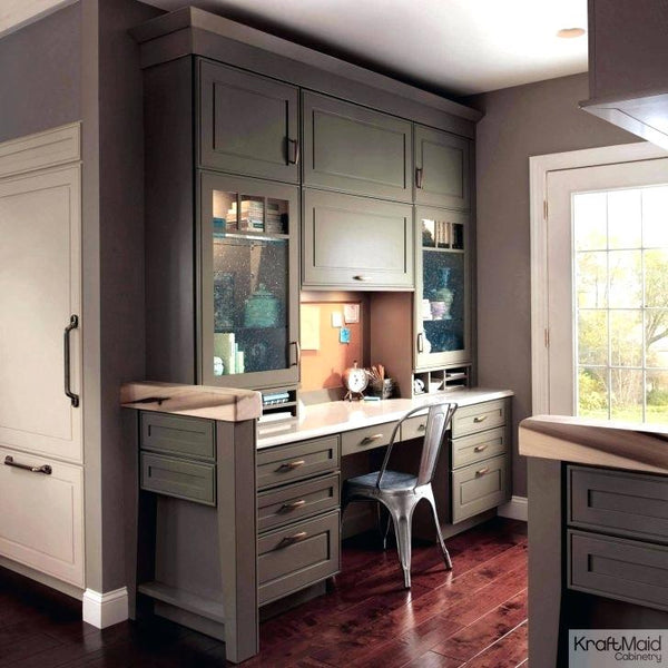 kitchen cabinet handles and hinges kitchen cabinet wall unit hinges furniture hardware handles cabinet handles and hinges small furniture hinges lowes kitchen cabinet hardware hinges.
