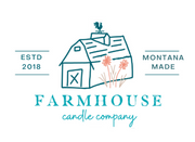 Farmhouse Candle Company
