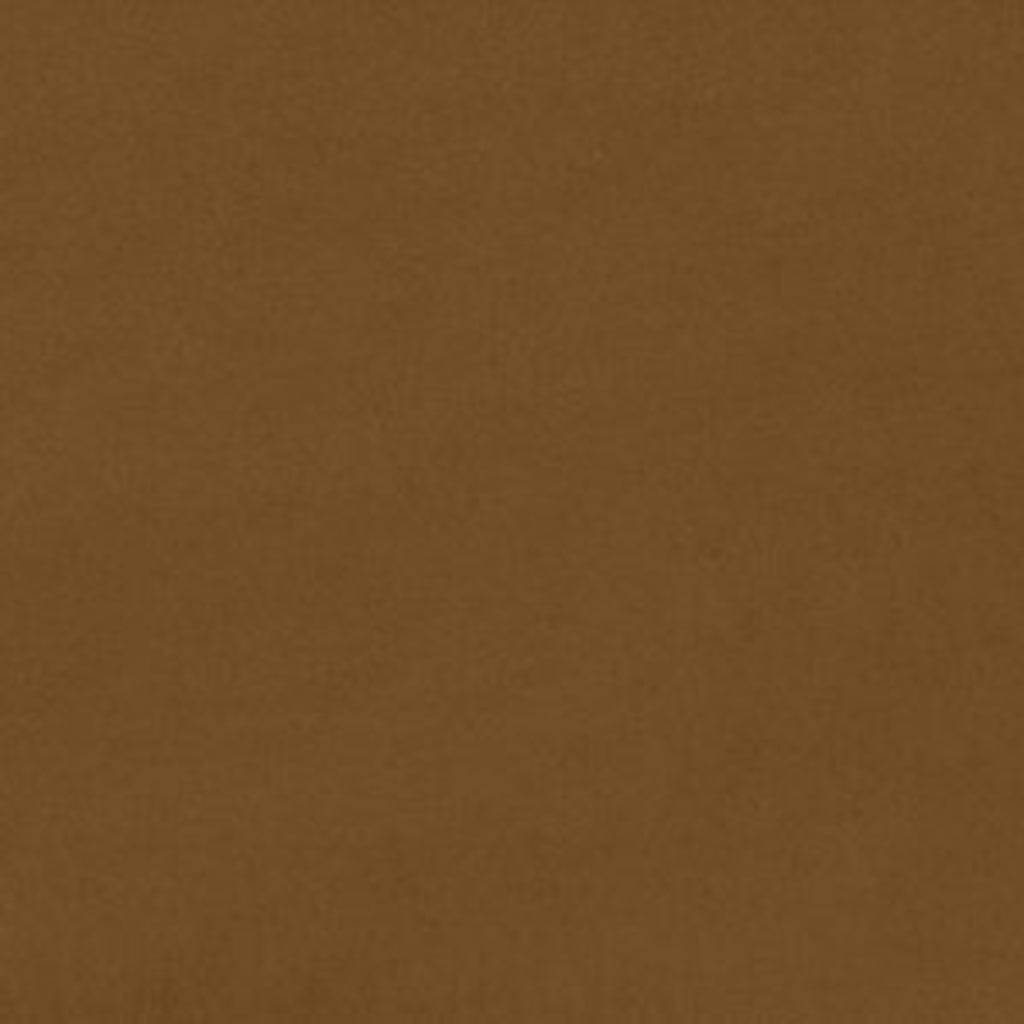 "Mocha - 60"" Minky Cuddle Fabric"