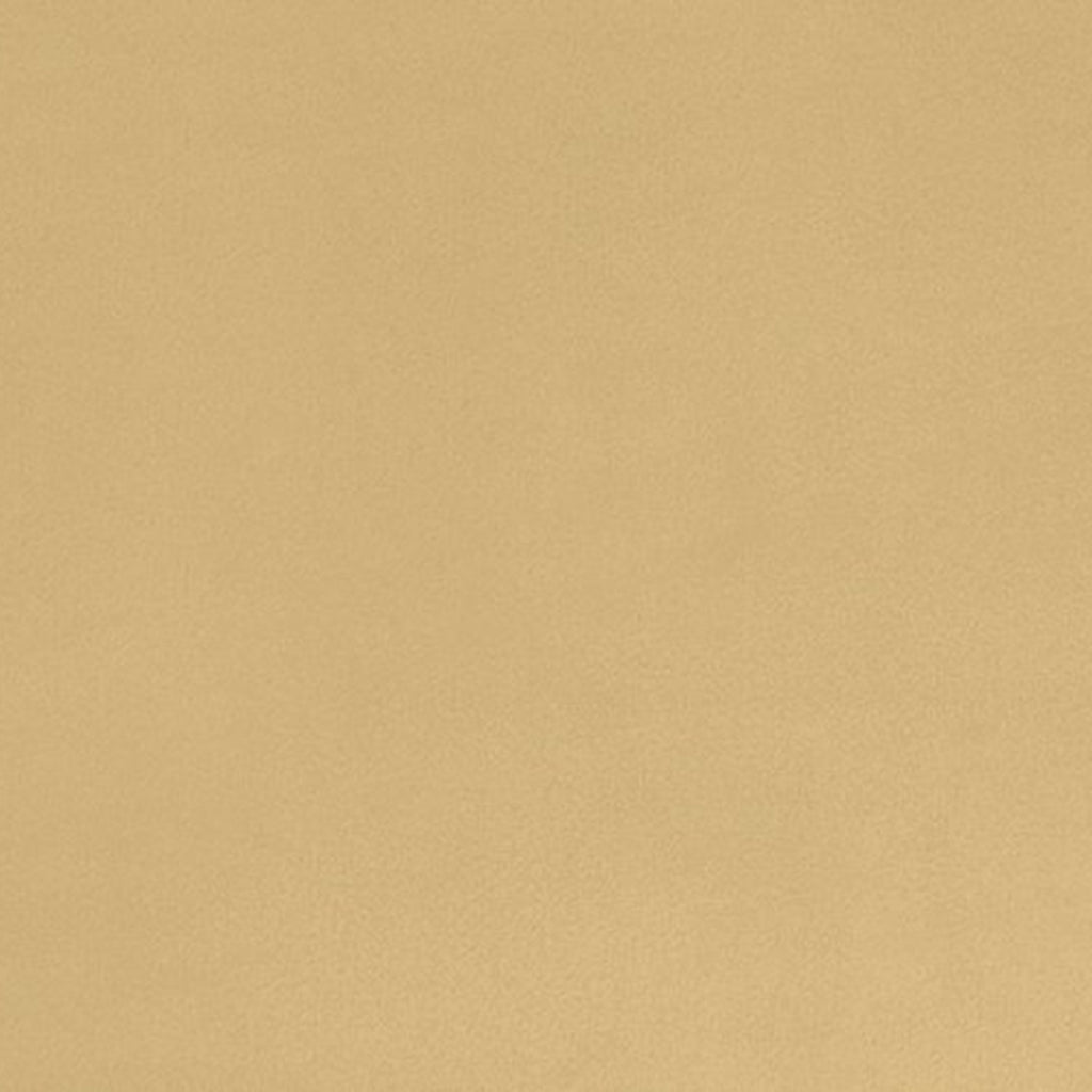 "Camel - 60"" Minky Cuddle Fabric"