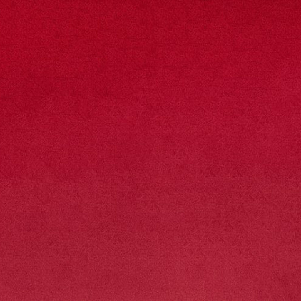 "Crimson - 60"" Minky Cuddle Fabric"
