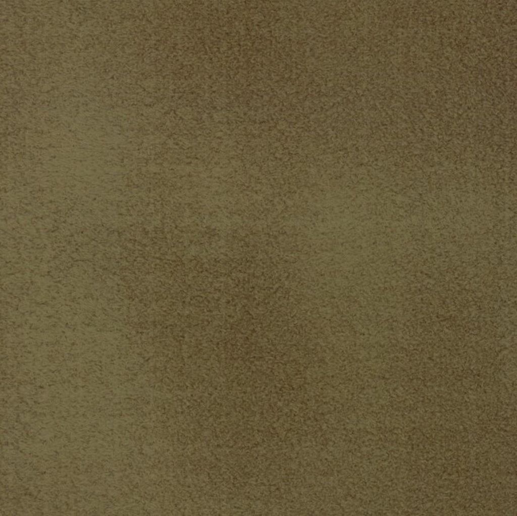 "Dark Green - 60"" Fireside Fabric"